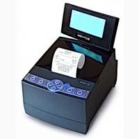 Фискальный регистратор MG-N707TS для среднего и малого бизнеса ТОВ, ФОП