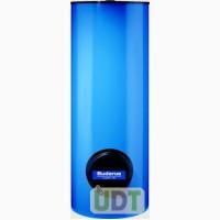 Бак водонагреватель Buderus Logalux SU750-80 от производителя