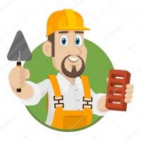 Плиточник, каменщик