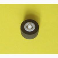 Прижимной резиновый ролик магнитофона Technics 11 X 5, 5 х 9 х 1, 5