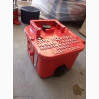 Пожарные извещатели, кнопки
