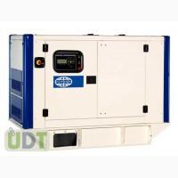 Продажа генераторов, стабилизаторов, UPS