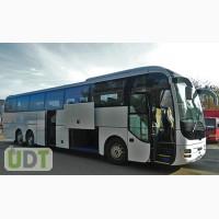 Заказать Автобусы, Микроавтобусы от 8 до 55 мест Киев. Аренда, Заказ, Пассажирские перевозки