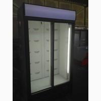 Торговые Холодильные Шкафы Витрины б/у в хорошем виде, с гарантией