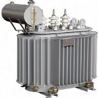 Продам Трансформаторы тм630/10, тм400/10, тм400/6, тм250, тм160, тм100, тм40