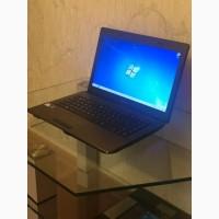 Надежный красивый ноутбук Asus K84L