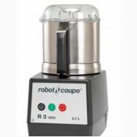 Продам Кутер robot coupe r3 1500