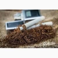 НИЗЬКА ЦІНА !!! Тютюн на вагу Берлі Вірджинія Махорка без мусора и пыли