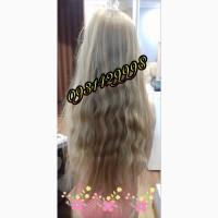 Волосы. Куплю натуральные волосы от 40см дорого