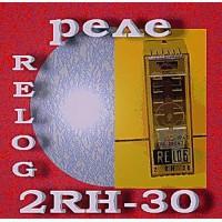 Реле Relog 2RH-30