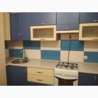Кухонную Мебель для Кухонной Комнаты от Производителя