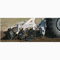 Дискатор DMX -500P для перед посівного обробітку грунту