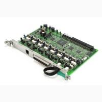 KX-TDA0170XJ, плата расширения