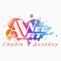 Веб-студия ART-web