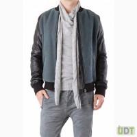 Пуховики, куртки оптом. Одежда сток из Италии