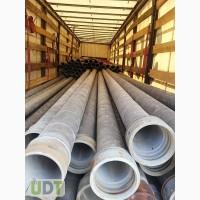 Труба пмтб-200 пмтп-150 пмт-100 пмт-150 СРТ трубопровод для полива орошения Киев