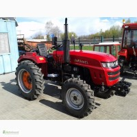Продам Мини-трактор Shifeng DsF244CL (Шифенг DsF244CL) Люкс 3-х цилиндровый