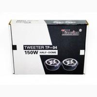 Пищалки Tiaoping TP-94 твитеры 150W