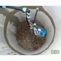 Копка сливных ям - канализационных, траншей. Ж/Б кольца, крышки, ж/б люки