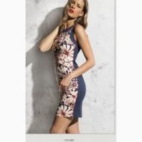 Стильные платья из Италии