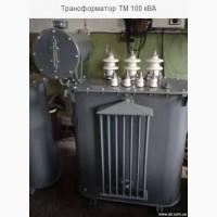 Продам КТП подстанции и трансформаторы от 25кВа - до 1600кВа