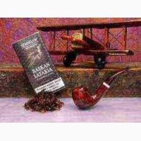Продам табак самосад махорку крепкий без пили и мусора а также гильзи машинки