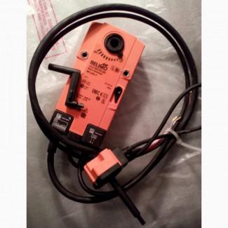 Belimo BFL230-T - электропривод огнезадерживающих клапанов