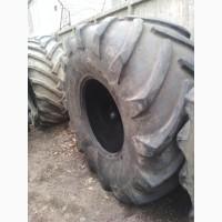 Продам с/х шины для тракторов и комбайнов