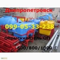 Пресс подборщик Simpa z-224 Отличный б/у