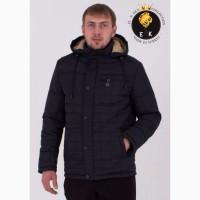 Куртка зимняя Америка ELKEN_290