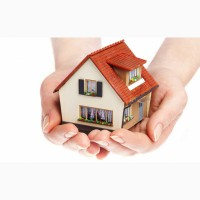 Кредит под залог недвижимости. Без залога