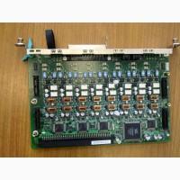 KX-TDA0180X, плата для атс Panasonic