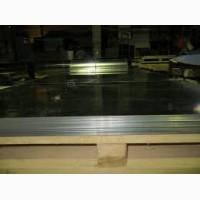 Лист оцинкованный металлический 0.45мм, Оцинкованный металл 0.45мм, Купить Киев недорого
