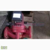 Продам б/у циркуляционый насос Grundfos UPS 65-180F