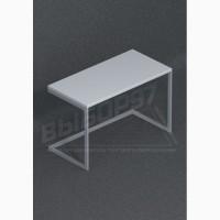 Стол письменный 600х1200х750