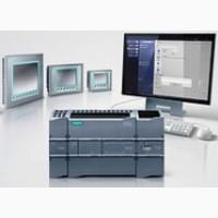 Прямые поставки оборудования Siemens Simatic - CPU, OPERATOR PANEL, MEMORY CARD, EPROM…