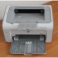 Скупка бу принтеров лазерных в Харькове