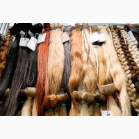 Волосы дорого продать Сумы