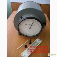 Продам счетчик газа РГ7000 (РГ-7000, РГ 7000) (аналог ГСБ-400)
