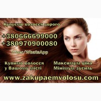 Продать волосы в Николаеве дорого Купим волосы дорого Николаев