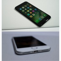 Оригинальный Apple iPhone 7 32G/128G/256G