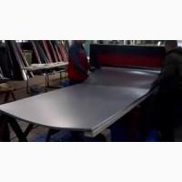 Лист оцинкованный металлический 0.65мм, Оцинкованный металл 0.65ммКупить. Плоский лист