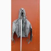 Защитные костюмы ОЗК Л-1-500шт. по 600грн