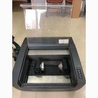 Лазерный Гравер СО2, 25Вт. +Ротатор. Качество США. Почти Новая Трубка
