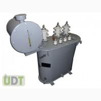 Продам трансформатор ТМ 25, ТМ 63, ТМ 160, ТМ 250, ТМ 400, ТМ 1000