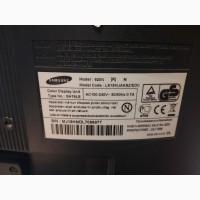 Монитор SAMSUNG. Model Code LS19MJAKSZ|EDC