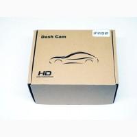 Видеорегистратор DVR D9 WiFi HD 1080p