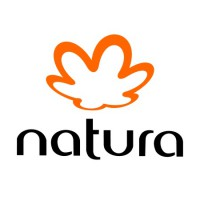 Упаковщица на склад косметики Natura (Польша)