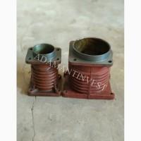 Цилиндр НД 32.00.00.01-039 на компрессор ПК