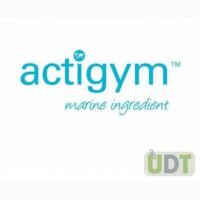 Actigym актив для коррекции фигуры